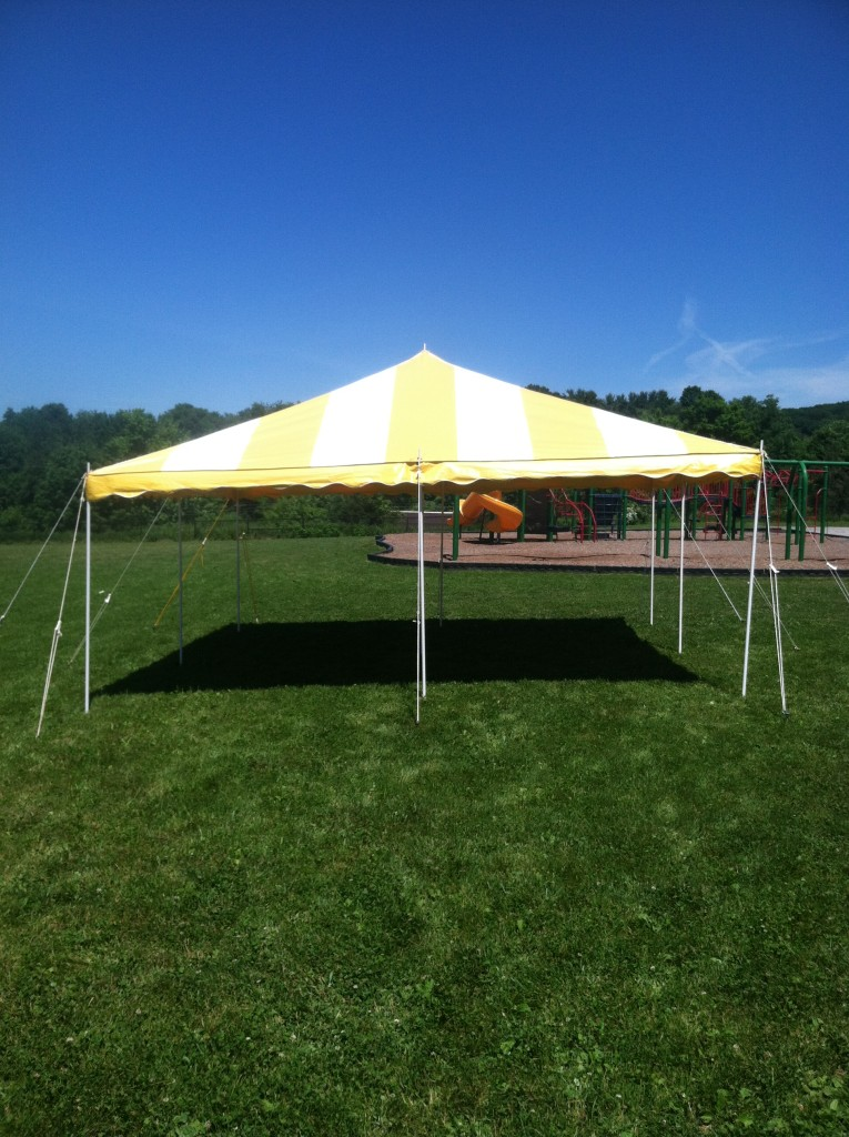 party rentals dutchess county