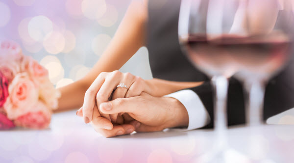 engagement parties dutchess county