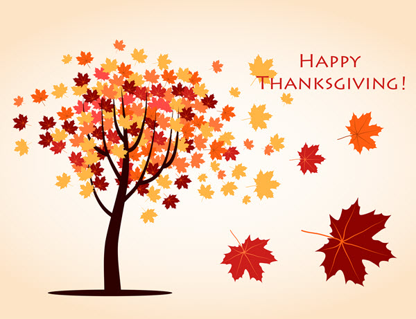0244-thanksgiving-4